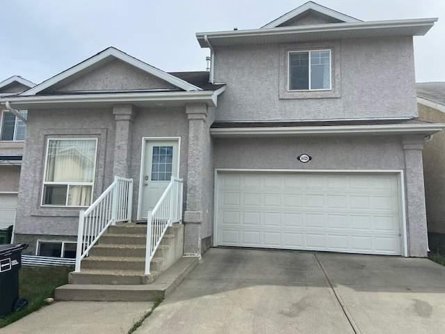 14629 52 Street - House in NE Casselman
