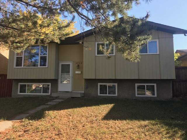 3723 63 Street - Home in Hillview