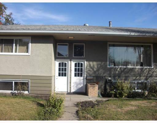 Edmonton Downtown 3 bedroom Duplex For Rent