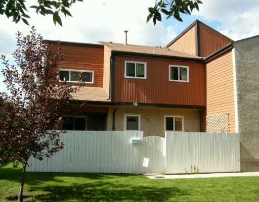 3 Bedrooms Edmonton South West Townhouse For Rent Ad Id
