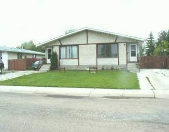 Edmonton South West 4 bedroom Duplex For Rent