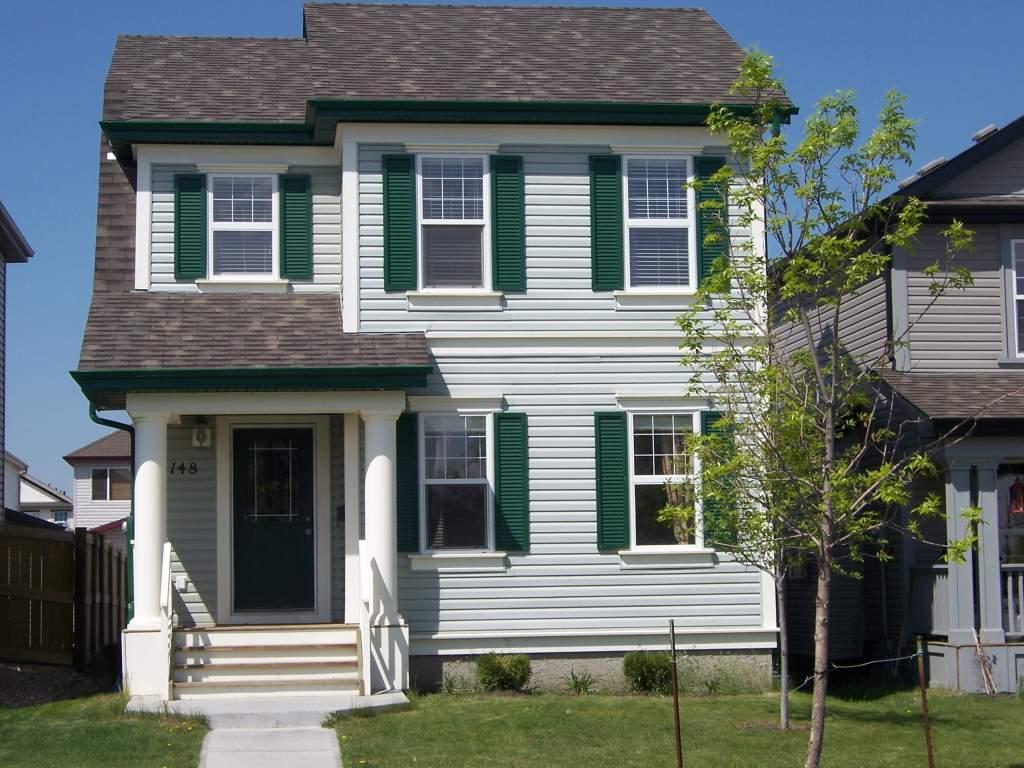 Sherwood Park Maison pour le loyer, cliquer pour plus de détails...