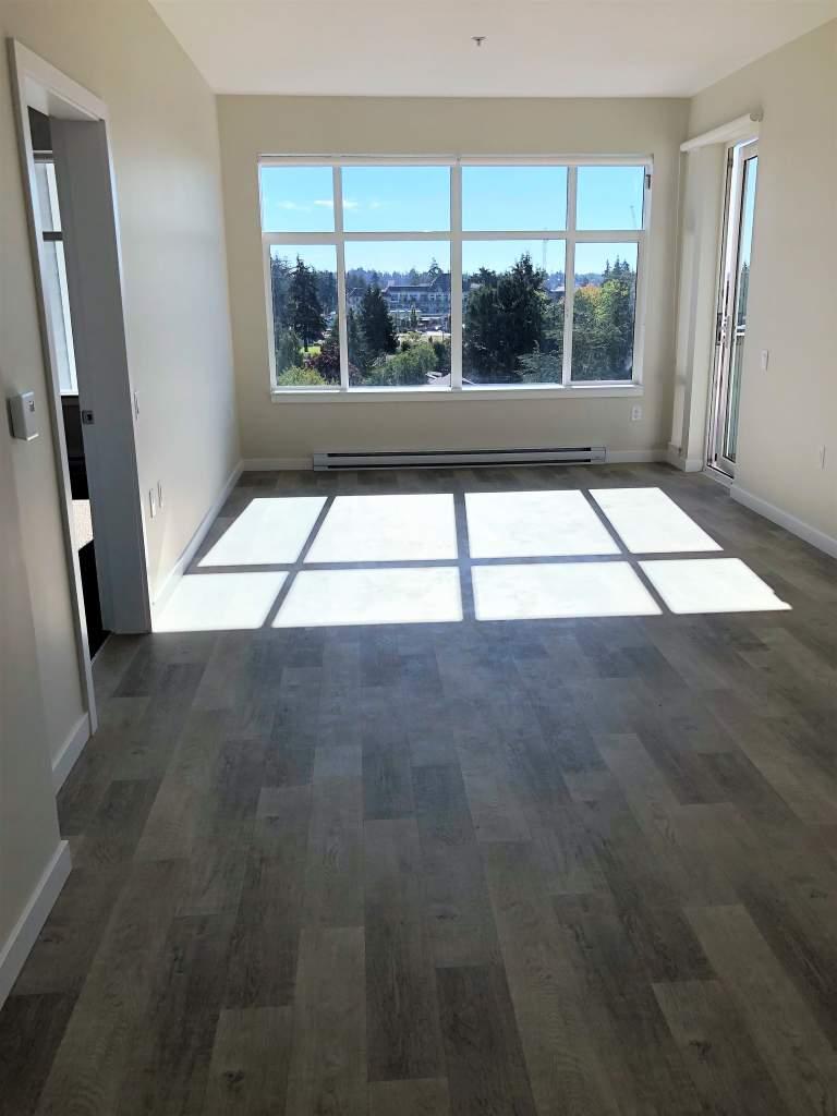 Langford Appartement pour le loyer, cliquer pour plus de détails...