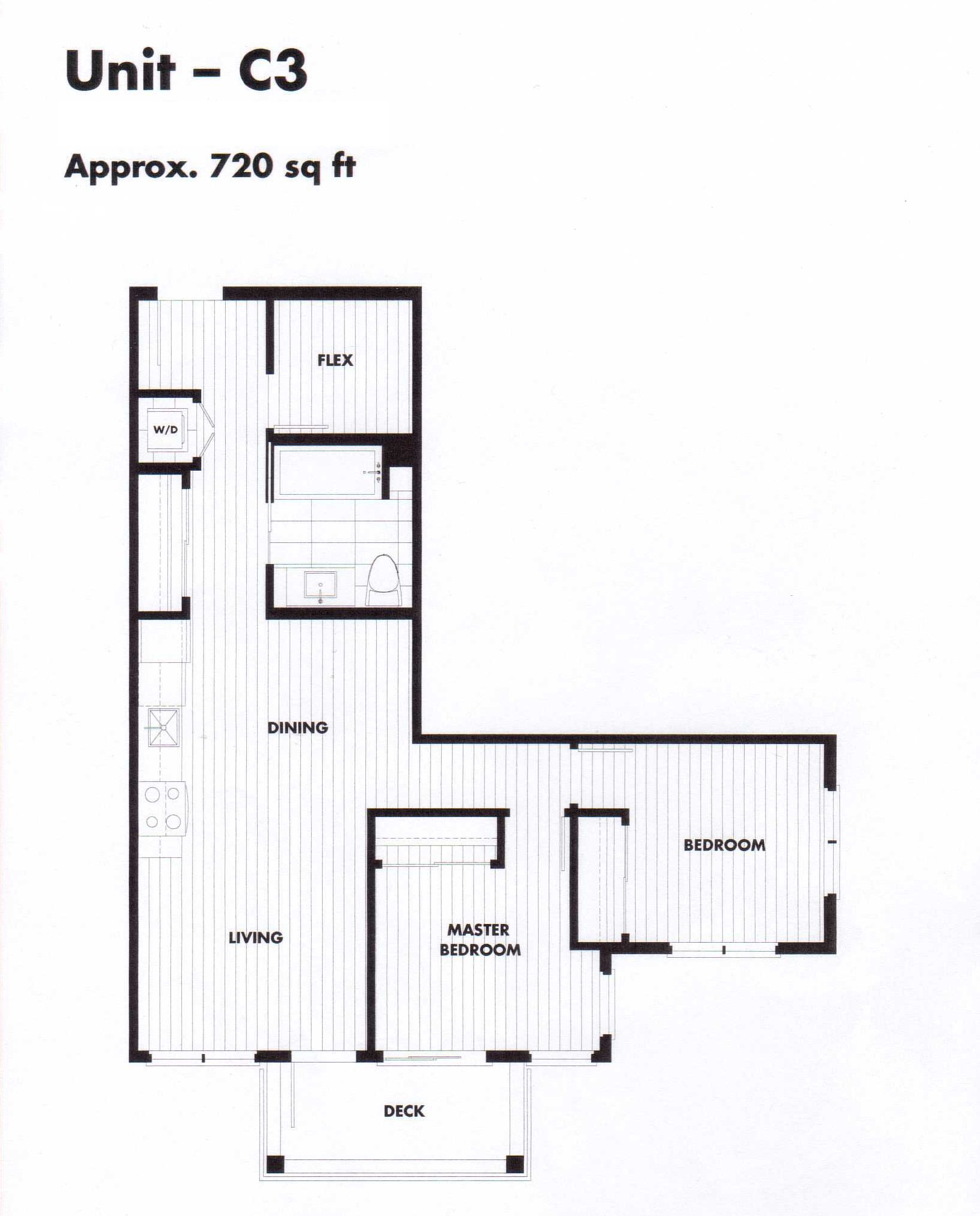 The Porter Rental Apartments 3615 Victoria Drive Vancouver Bc Plan B Electrical Whistler Join Waiting List