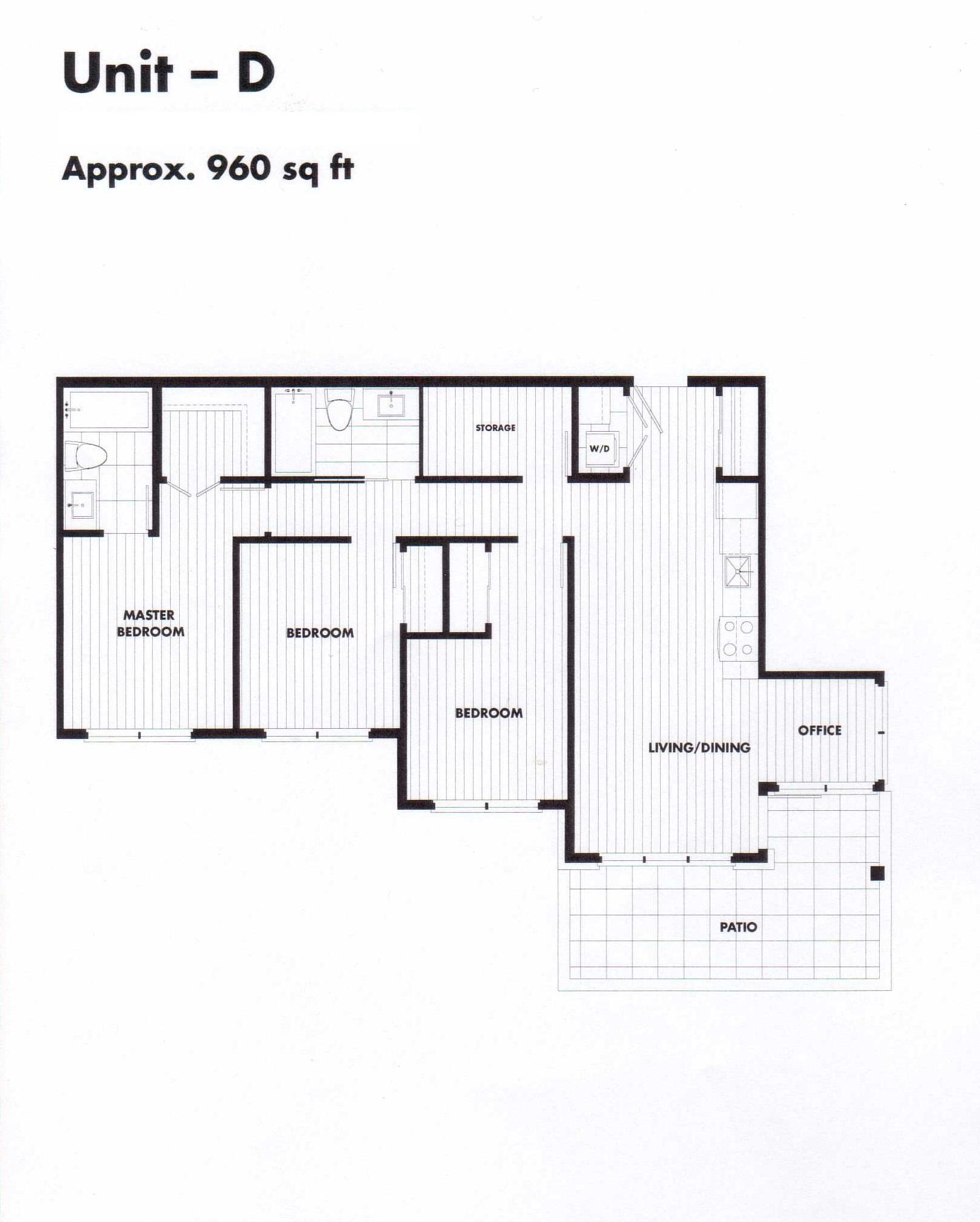 7225a041f87e0 Floorplans Floorplans Floorplans Floorplans Floorplans