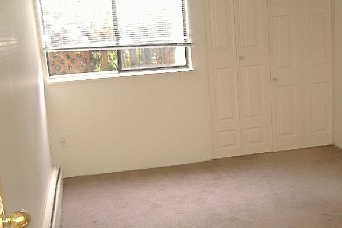 Adelaide Rental Apartments In Coquitlam B C Aptrentals Net