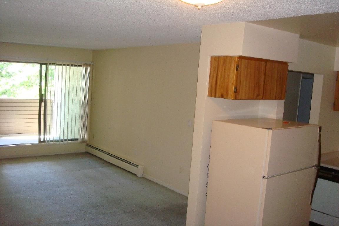 Adelaide Rental Apartments in Coquitlam, B.C.   aptrentals.net
