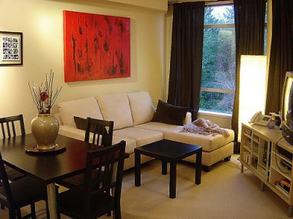 UBC Rental Apartments, University Marketplace, 5755 ...