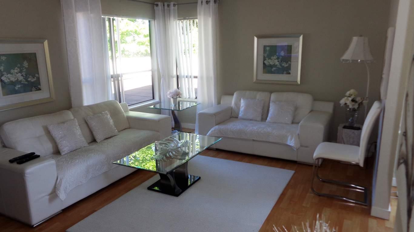 Apartments For Rent Davie Street Vancouver