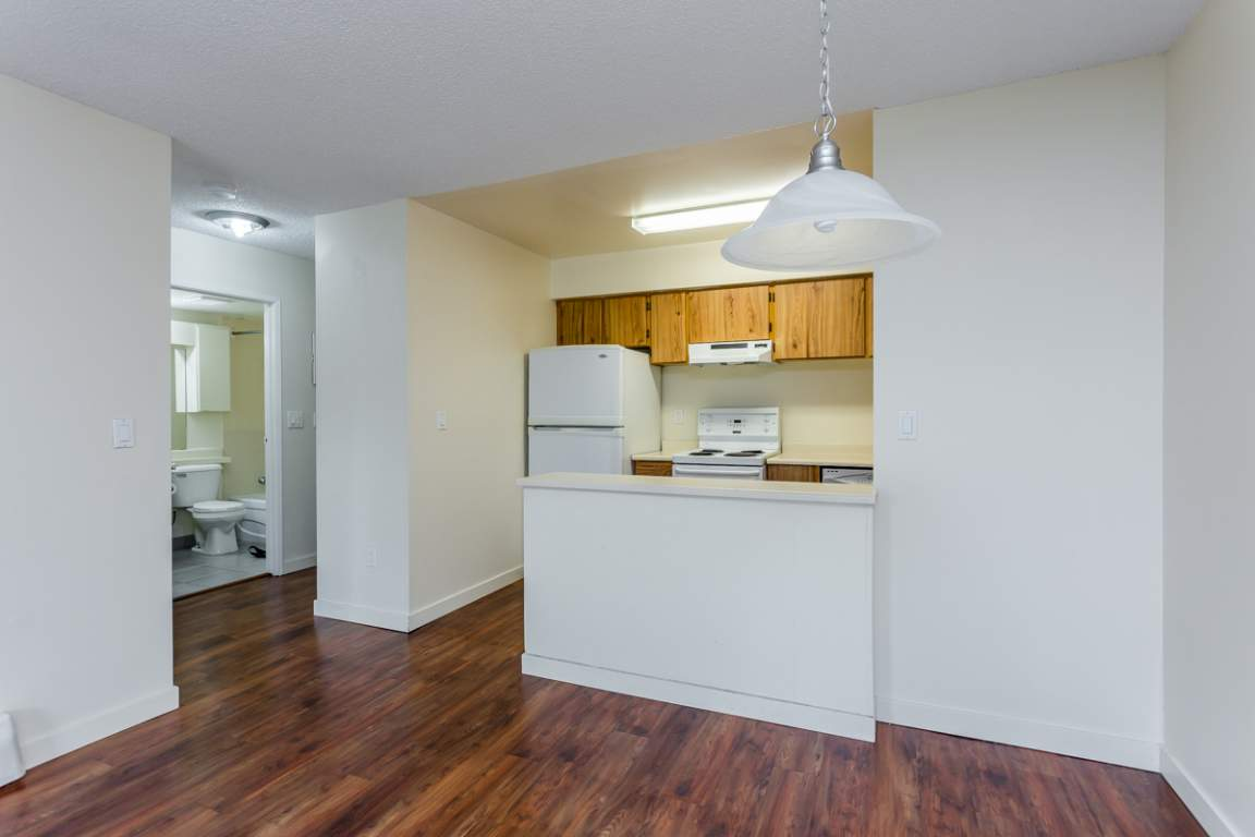 Sandringham Apartments