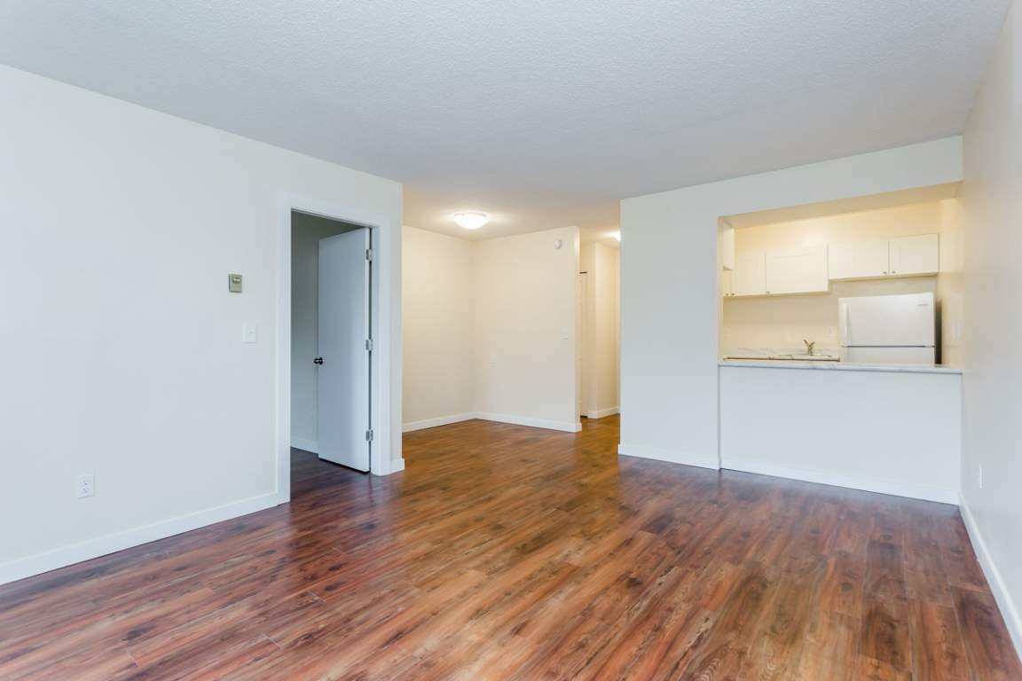 Parkside Apartments For Rent In Coquitlam B C