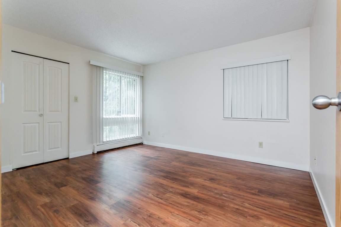 Greystone Rental Apartments 12051 Bath Road Richmond B