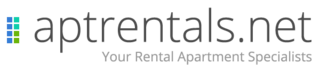 Cascadia Apartment Rentals Ltd. Logo