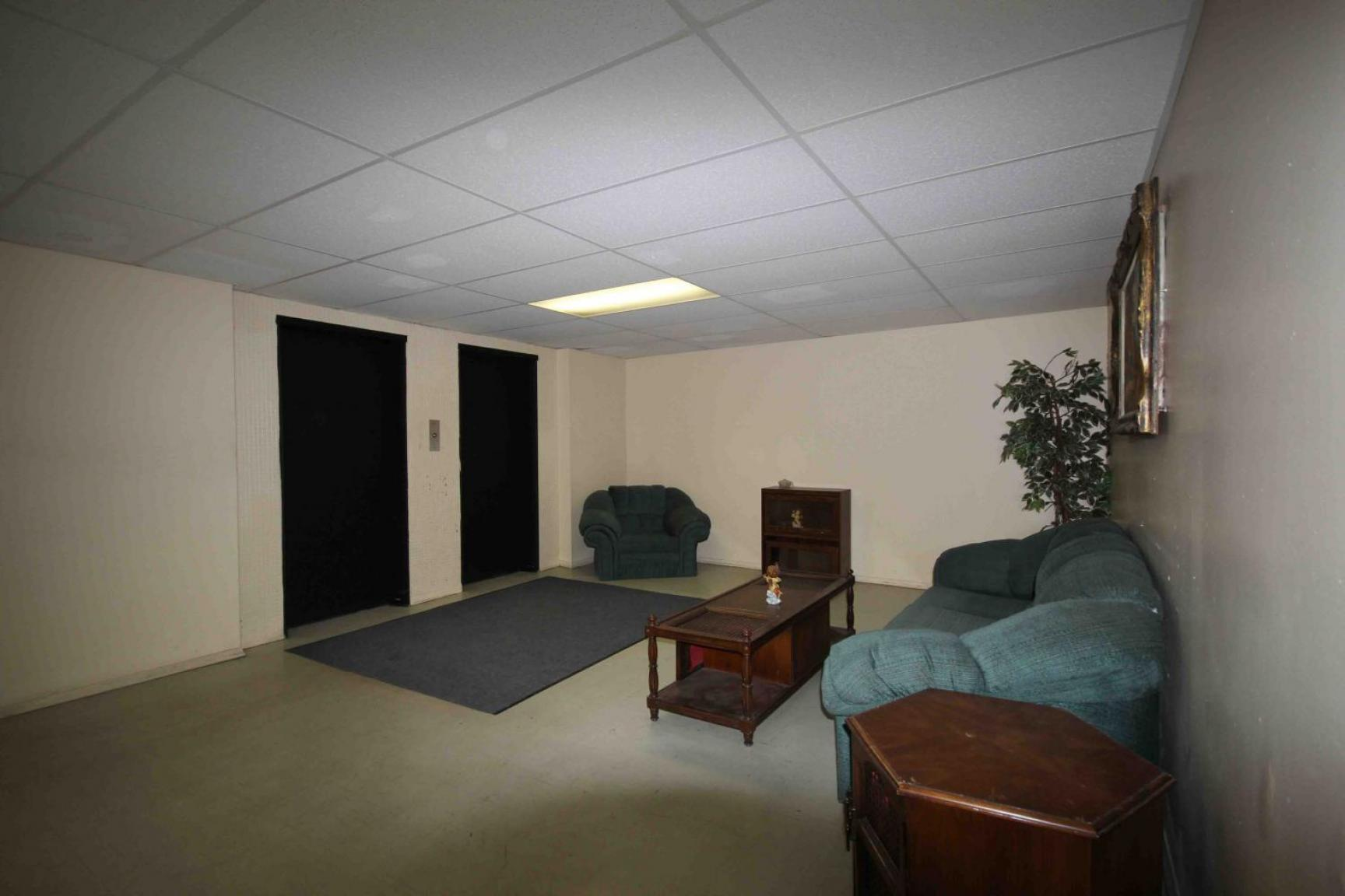Apartments For Rent Chippawa Ontario