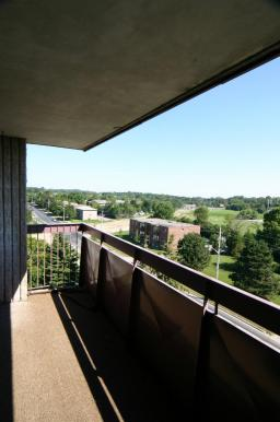 Apartment Building For Rent in  1155 Goodfellow Rd., Peterborough, ON