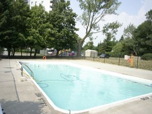 Apartment Building For Rent in  3950 Lawrence Ave. E & 15 Orton Park Rd., Toronto, ON