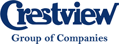 Crestview Investment Corporation