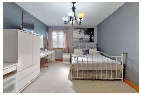 Scarborough Maison urbaine pour le loyer, cliquer pour plus de détails...