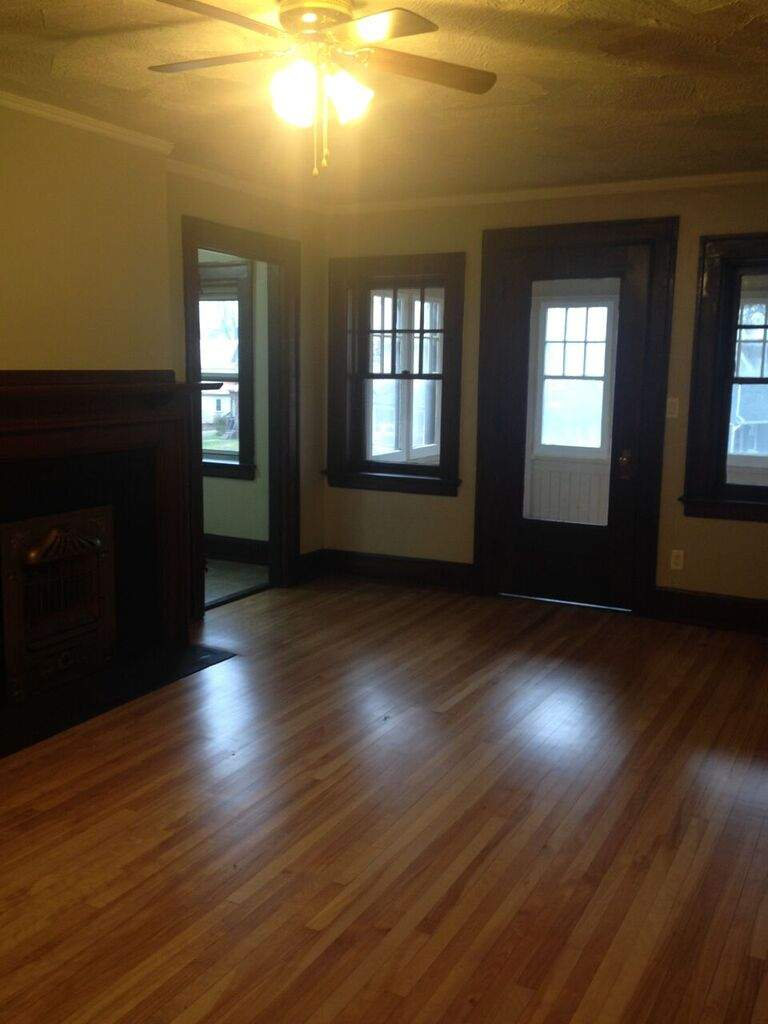 Chatham Ontario Apartment for rent, click for details...