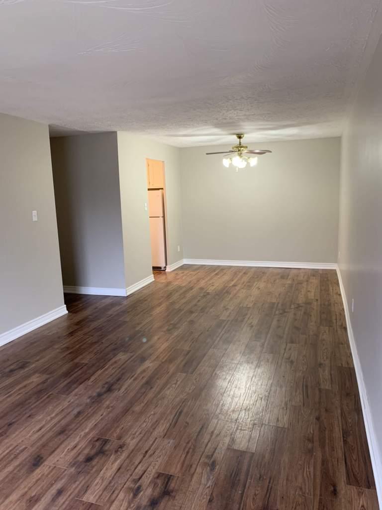 Strathroy Appartement pour le loyer, cliquer pour plus de détails...