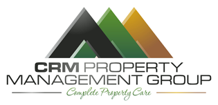 CRM Properties Inc. Logo