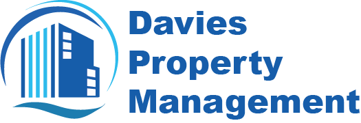 Davies Property Management Logo