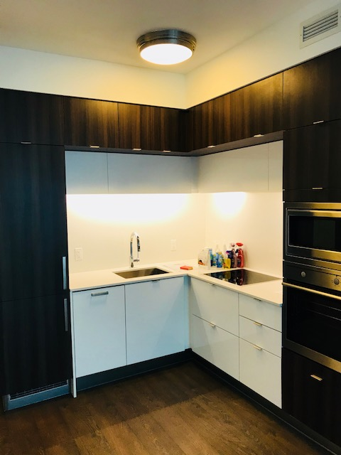 Swell 2 Bedrooms Toronto Central Apartment For Rent Ad Id Dlr Interior Design Ideas Clesiryabchikinfo