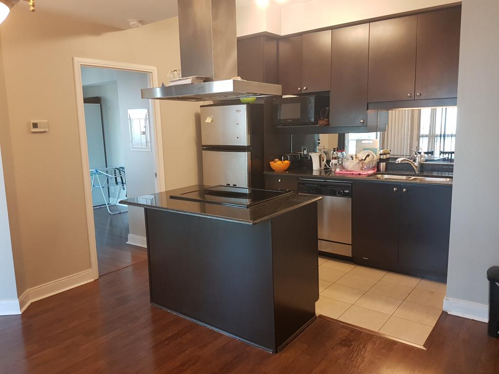 Mississauga Apartments For Rent | Mississauga Rental ...