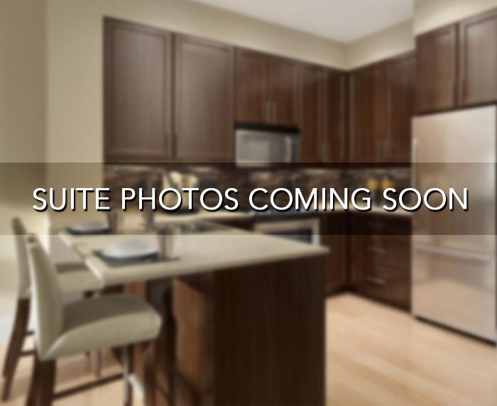 Markham Appartement pour le loyer, cliquer pour plus de détails...