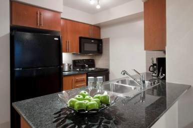 Apartment Building For Rent in  35 Viking Lane, Toronto, ON