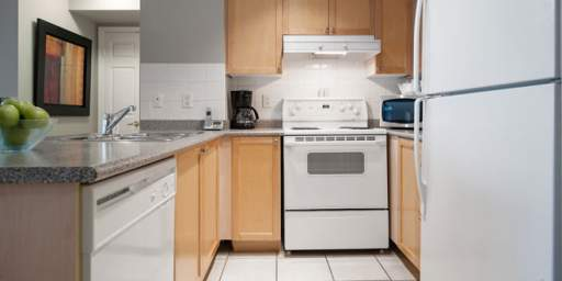 Apartment Building For Rent in  25   Kingsbridge Garden Circle, Mississauga, ON