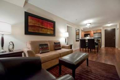 Apartment Building For Rent in  33  Cox Blvd, Markham, ON