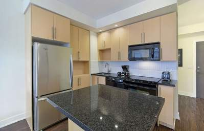 Apartment Building For Rent in  28 Linden St, Toronto, ON