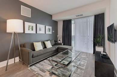 Apartment Building For Rent in  300  Front Street, Toronto, ON