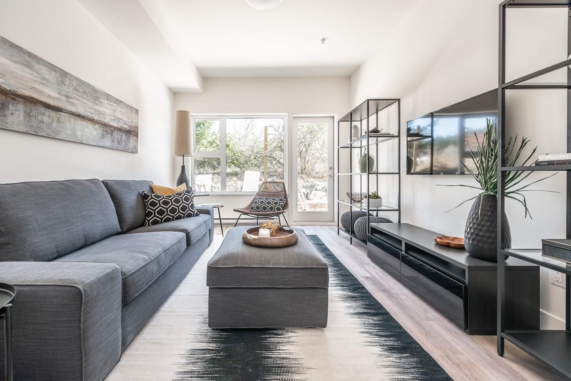 Brentwood Bay Appartement pour le loyer, cliquer pour plus de détails...