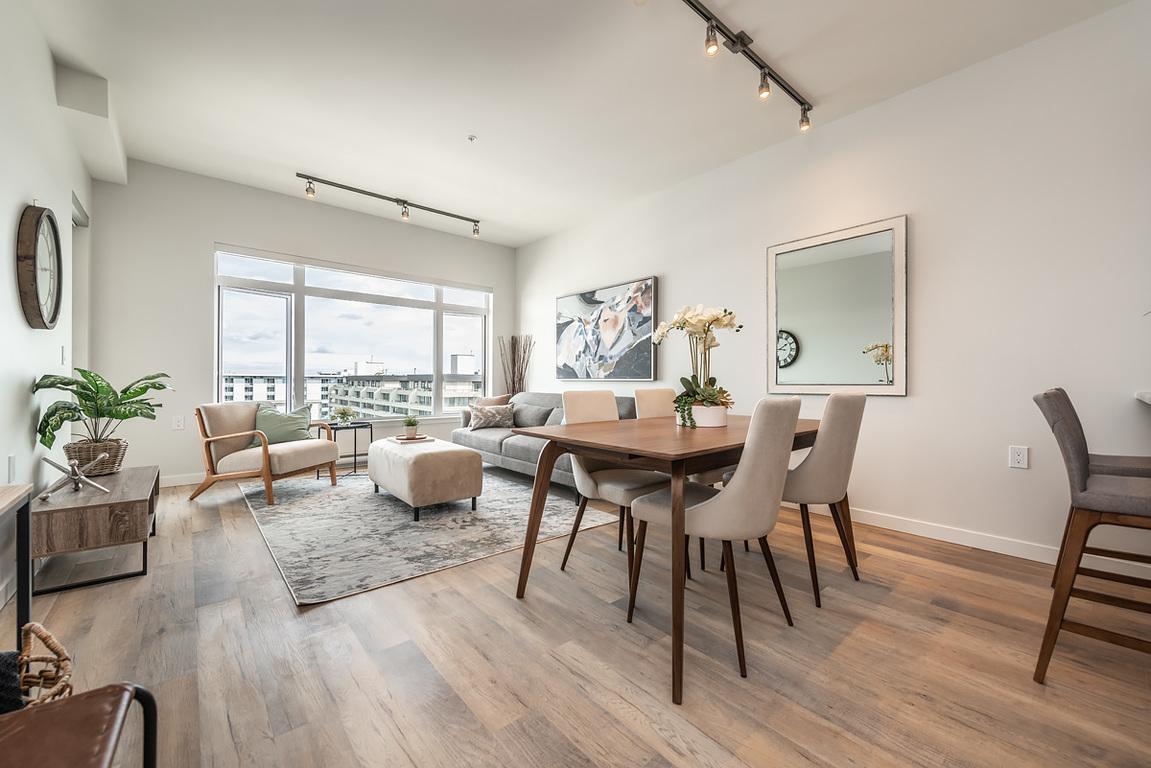 Sidney Appartement pour le loyer, cliquer pour plus de détails...