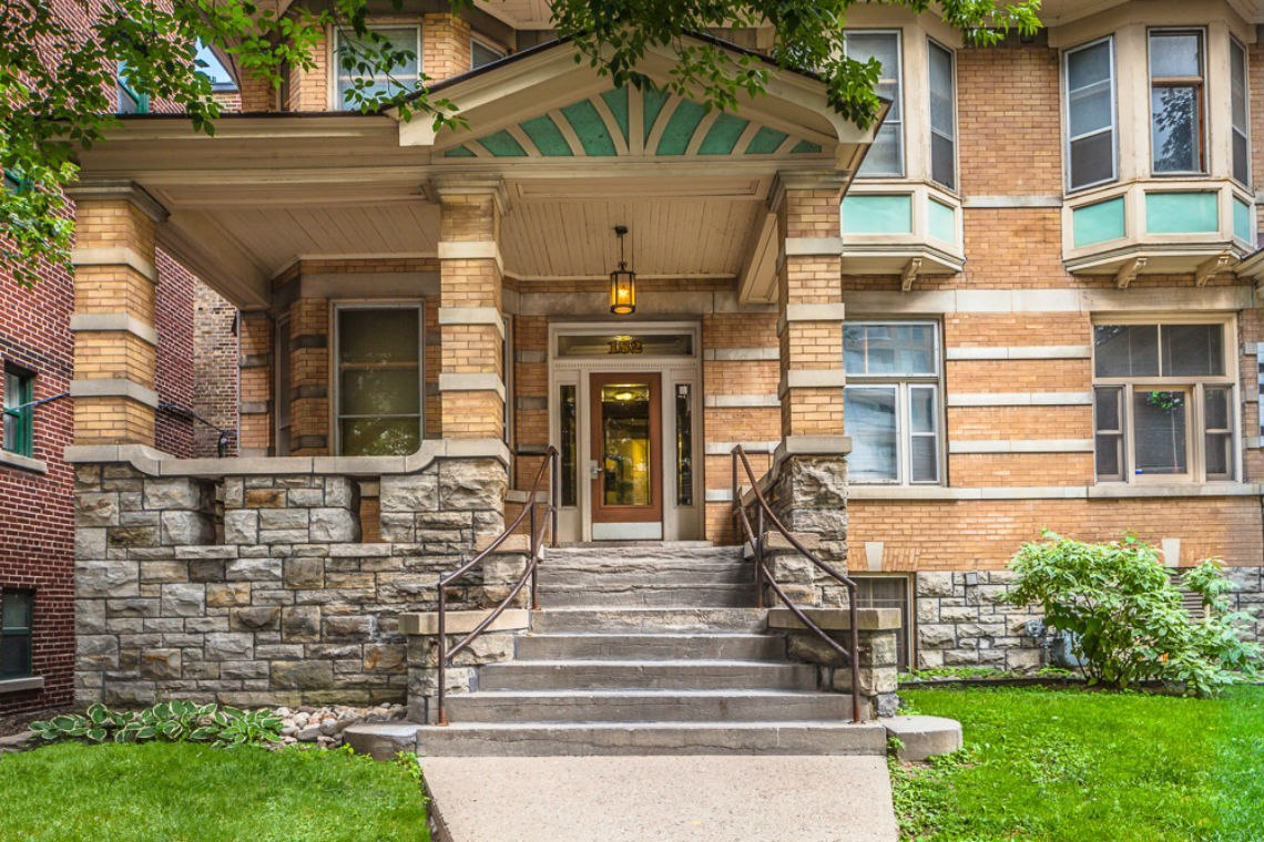 Great 182 Lisgar Street, Ottawa, ON