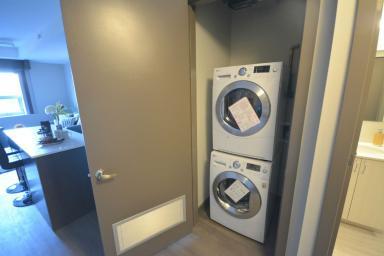 Apartment Building For Rent in  169 Lisgar Street, Ottawa, ON