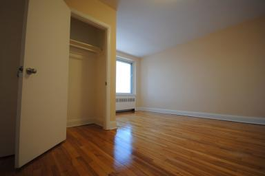 Apartment Building For Rent in  198 Macy Boulevard, Ottawa, ON