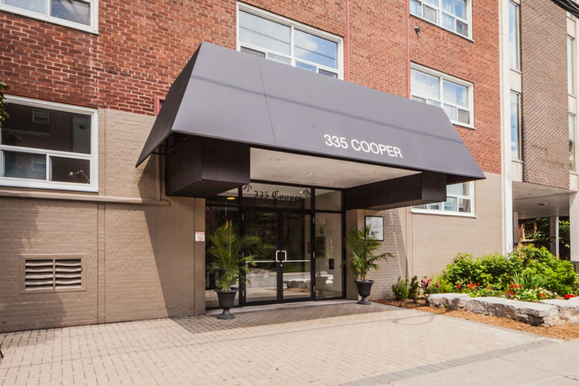 ottawa apartments for rent ottawa rental listings page 1