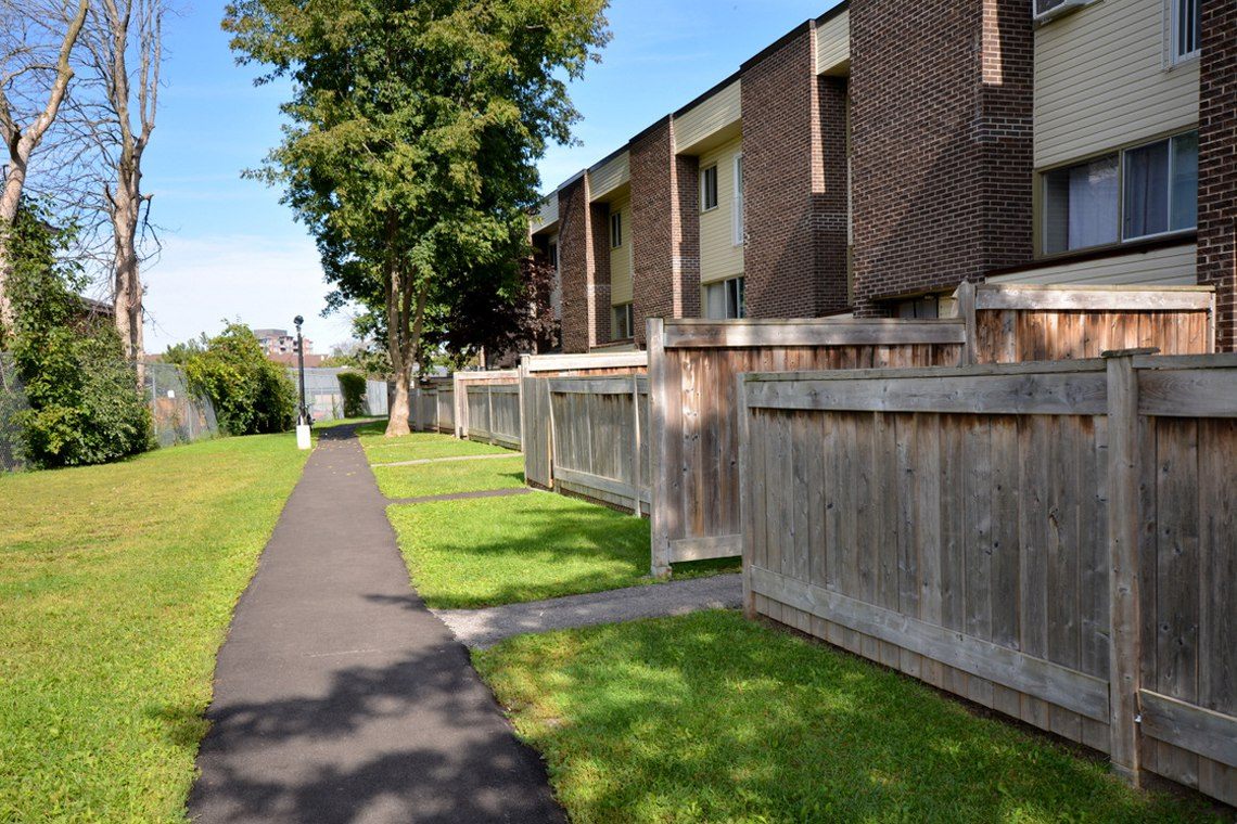 2 bedroom apartments for rent in west end ottawa. ottawa south 4 bedrooms apartment for rent 2 bedroom apartments in west end p