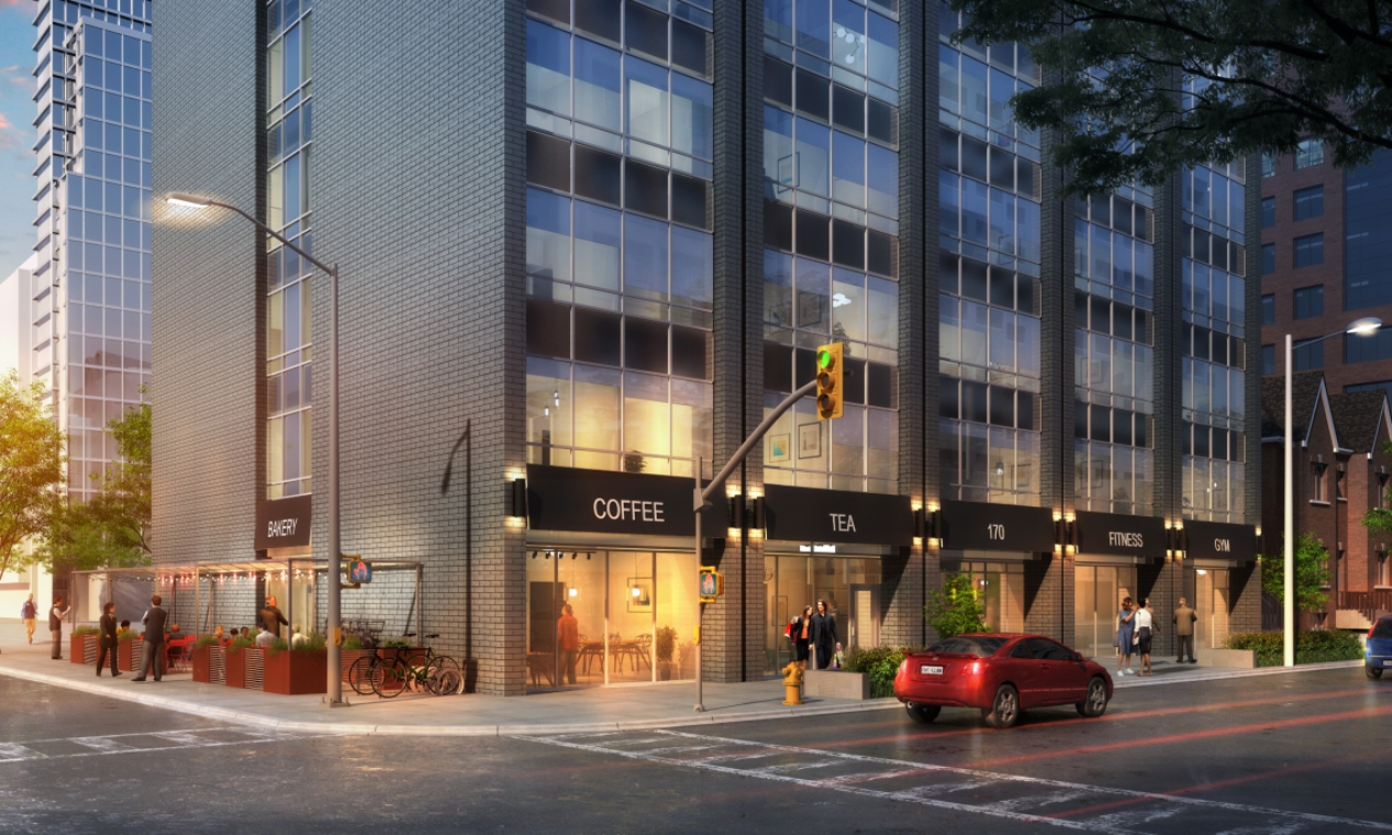 Admirable Ottawa Apartments For Rent Ottawa Rental Listings Page 1 Interior Design Ideas Clesiryabchikinfo