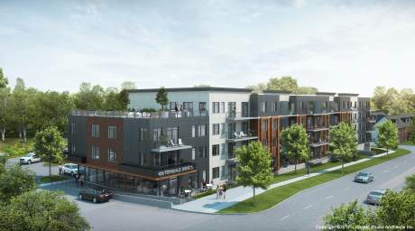 Barrie Apartments For Rent Dms Property Management