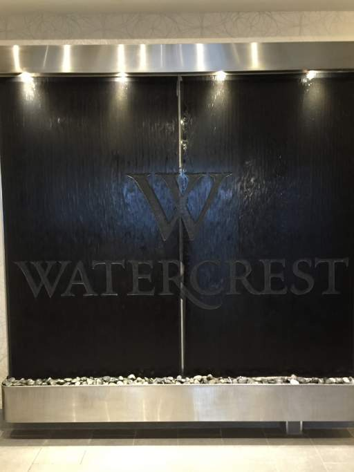 WaterCrest