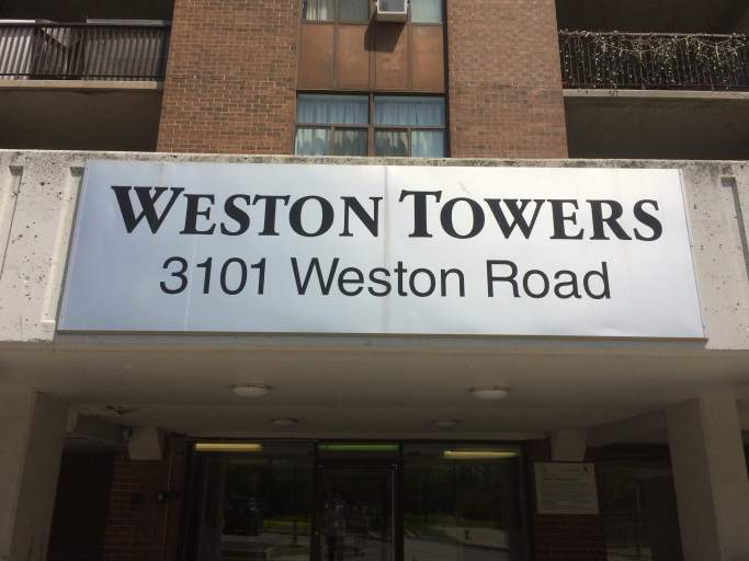 Weston Towers Dms Property Management