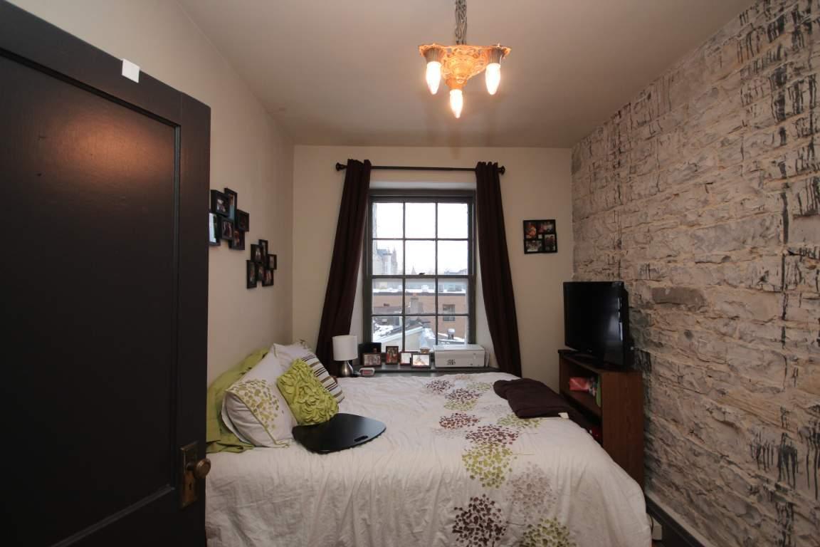 Kingston Ontario Apartment For Rent