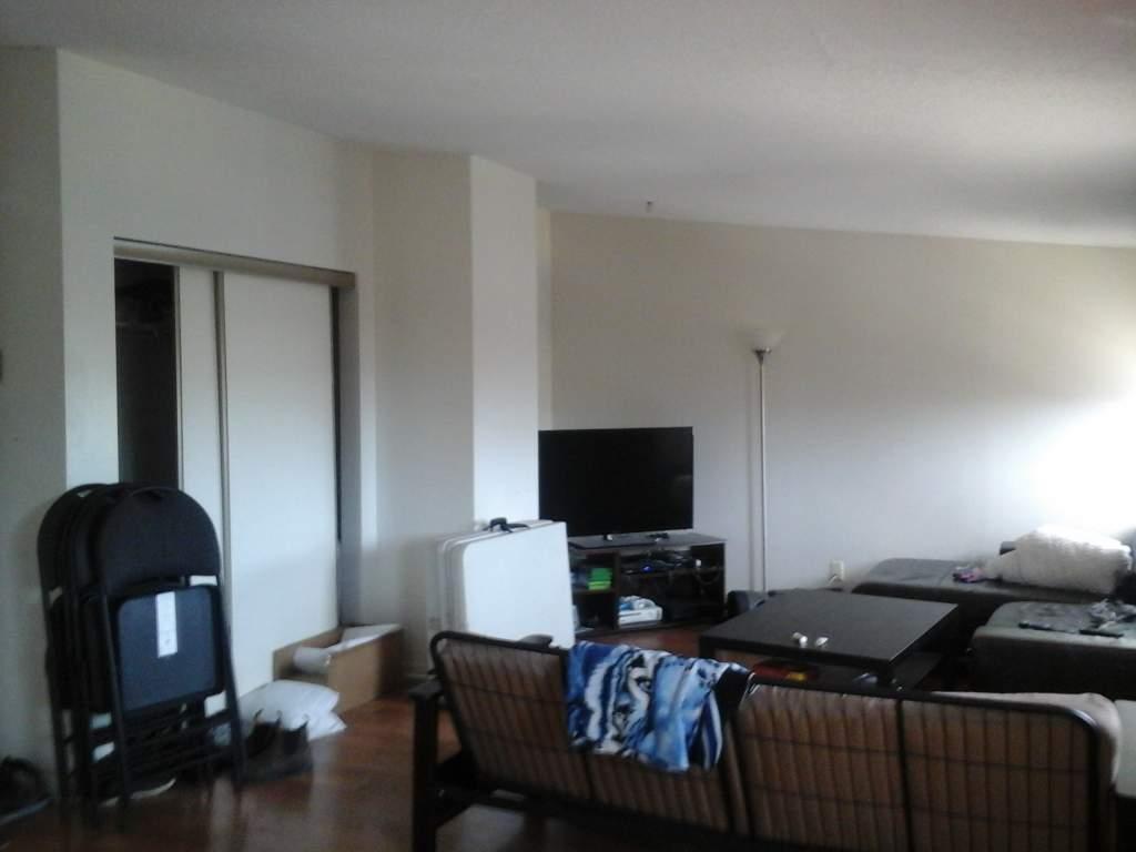 Kingston 2 chambre à coucher Appartement