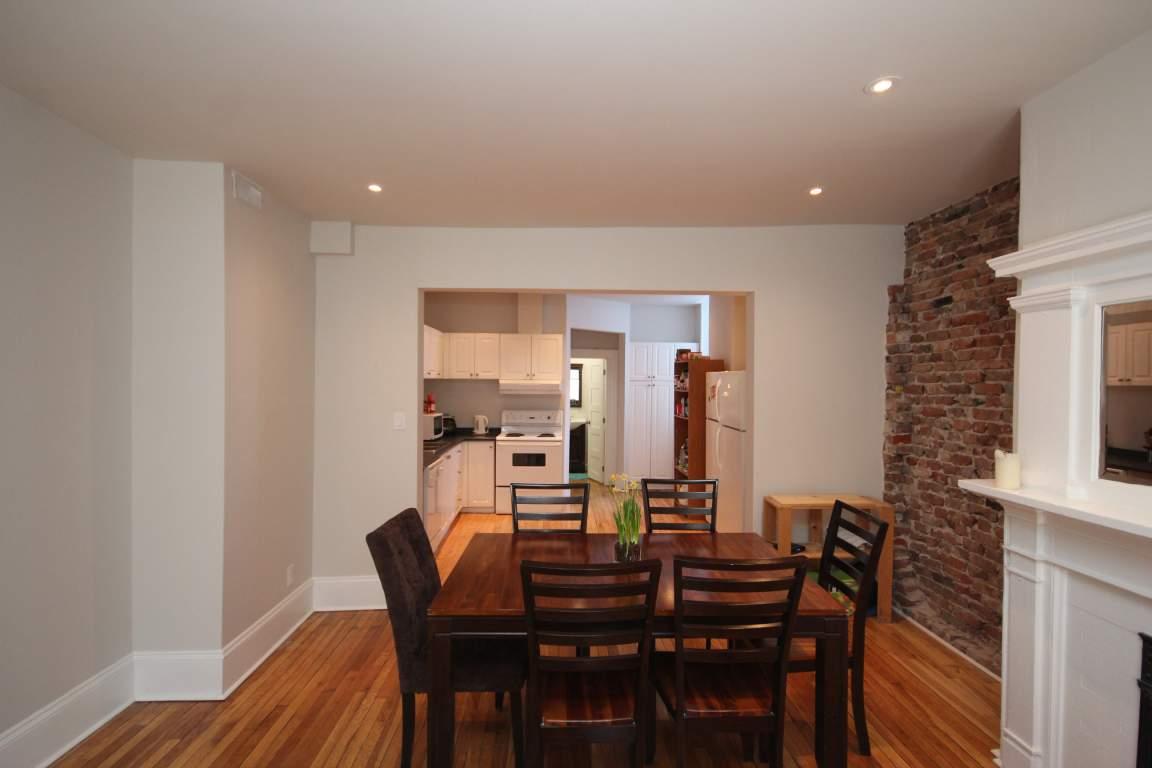 Rooms For Rent Lloydminster