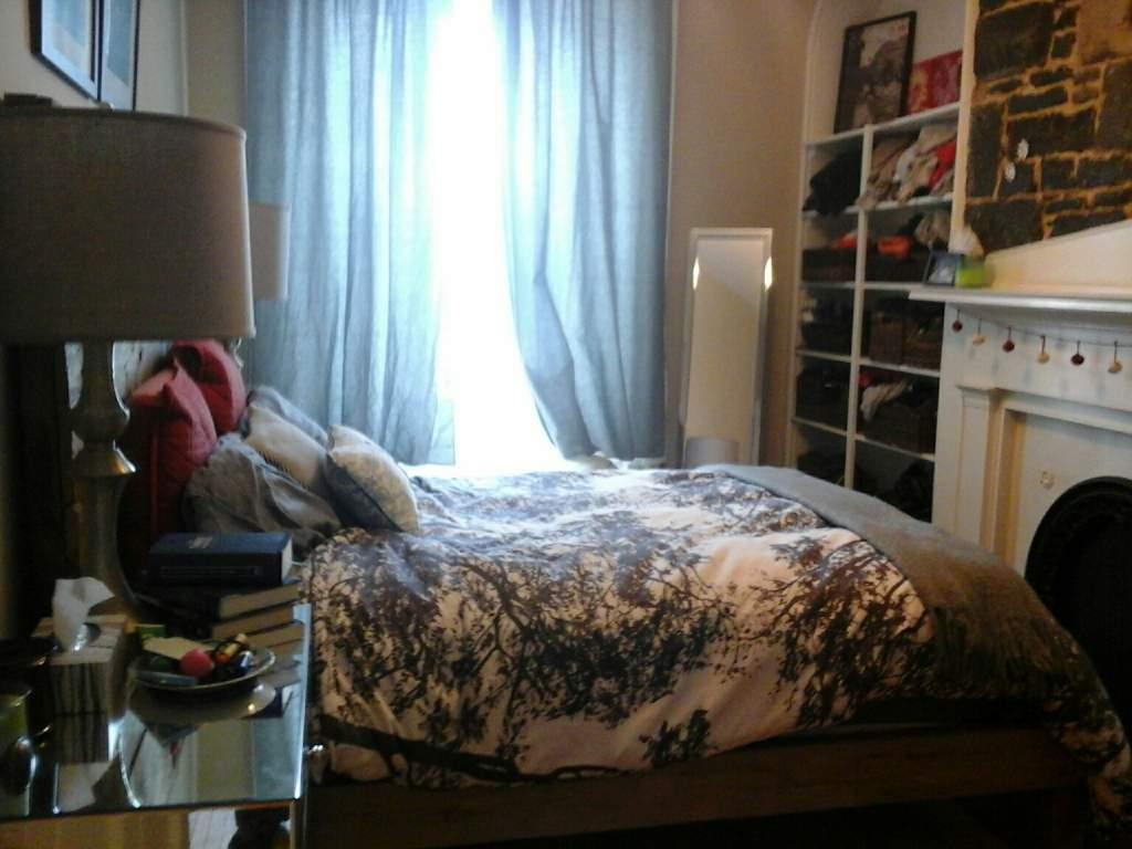 Kingston 1 bedroom Apartment For Rent