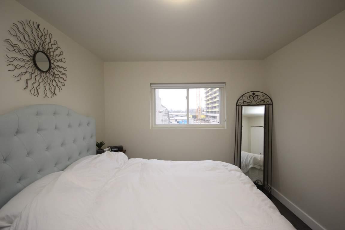 Kingston 2 bedroom Apartment
